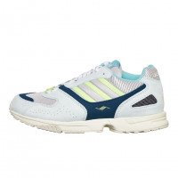 adidas Originals ZX 4000 W (EE4836)