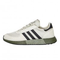 adidas Originals Marathon Tech (EE4922)