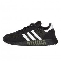 adidas Originals MARATHON TECH (EE4923)