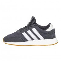 adidas Originals I-5923 (EE4938)
