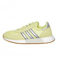 adidas Originals Marathon Tech (EE5629)