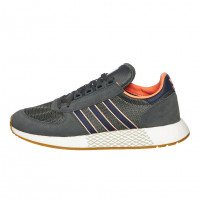 adidas Originals MARATHON TECH (EE5630)