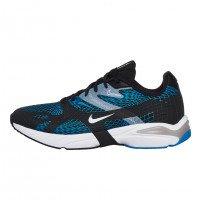 Nike Herren Sneaker Ghoswift (BQ5108-003)