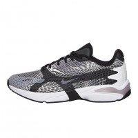 Nike Ghoswift (BQ5108-101)