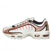 Nike Damen Sneaker Air Max Tailwind IV Bronze (CT3427-900)