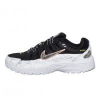 Nike W P-6000 SE (CJ9585-001)
