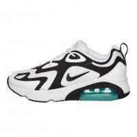Nike WMNS Air Max 200 (AT6175-105)