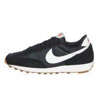 Nike Daybreak (CK2351-001)