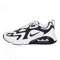 Nike WMNS Air Max 200 (AT6175-104)
