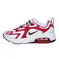 Nike WMNS Air Max 200 (AT6175-103)