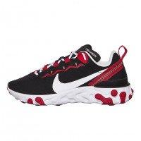 Nike WMNS React Element 55 (BQ2728-009)
