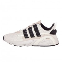 adidas Originals LXCON (EF4027)