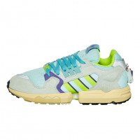 adidas Originals ZX TORSION (EF4343)