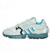 adidas Originals ZX Torsion (EF4344)