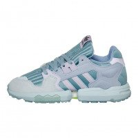 adidas Originals ZX Torsion W (EF4373)
