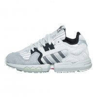 adidas Originals ZX TORSION W (EF4374)
