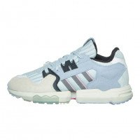 adidas Originals ZX TORSION W (EF4375)