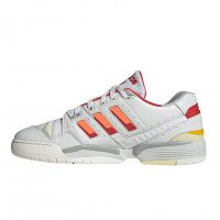 adidas Originals TORSION COMP (EF5973)