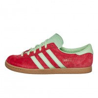adidas Originals Stadt (EF9169)