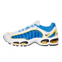 Nike Air Max Tailwind IV (CD0456-100)