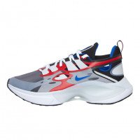 Nike Signal D/MS/X (AT5303-006)