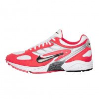 Nike Air Ghost Racer OG (AT5410-601)