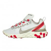 Nike WMNS React Element 55 (BQ2728-010)