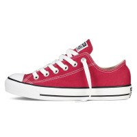 Converse All Star OX (M9696C)