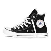 Converse Chuck Taylor All Star High (M9160C)