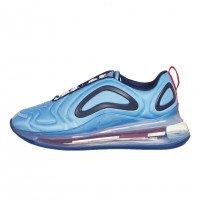 Nike Air Max 720 (AR9293-401)