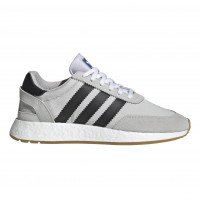 adidas Originals I-5923 (EE4935)