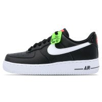 Nike WMNS Air Force 1 '07 SE (CI3446-001)