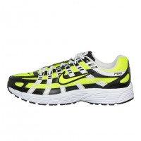 Nike P 6000 Lemon (CD6404-007)