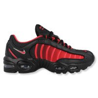 Nike Air Max Tailwind IV (CD0456-600)