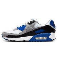 Nike Air Max 90 (CD0881-102)