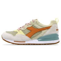 Diadora Intrepid H Desert (201175803-GREEN-HAZE)