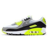Nike Air Max 90 (CD0490-101)