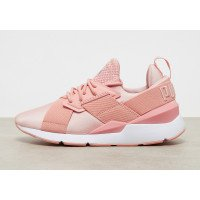 Puma Muse Satin EP Wn's (365534-12)