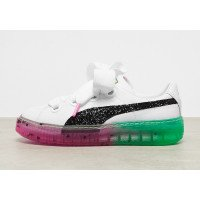 Puma Platform Candy Princess (366135-01)