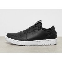 Nike Jordan Air Jordan 1 Retro Low Slip (AV3918-001)