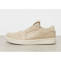 Nike Jordan Air Jordan 1 Retro Low Slip (AV3918-200)