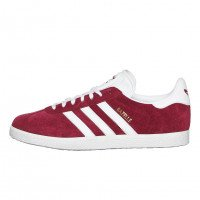 adidas Originals Gazelle (B41645)