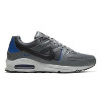 Nike Air Max Command Leather (CD0873-002)