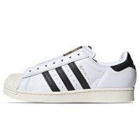 adidas Originals Superstar Laceless (FV3017)