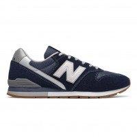 New Balance CM 996 (774591-60-10)