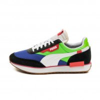 Puma Future Rider *Play On* (371149-01)