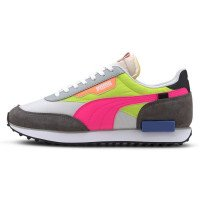 Puma Future Rider Play On (371149-02)
