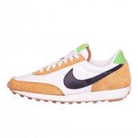 Nike Daybreak (CK2351-700)