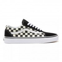 Vans Old Skool Primary (VN0A38G1P0S)