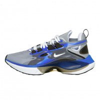 Nike Signal D/MS/X (AT5303-007)